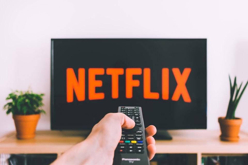 Imagem de As 12 melhores séries de comédia para ver na Netflix no tecmundo