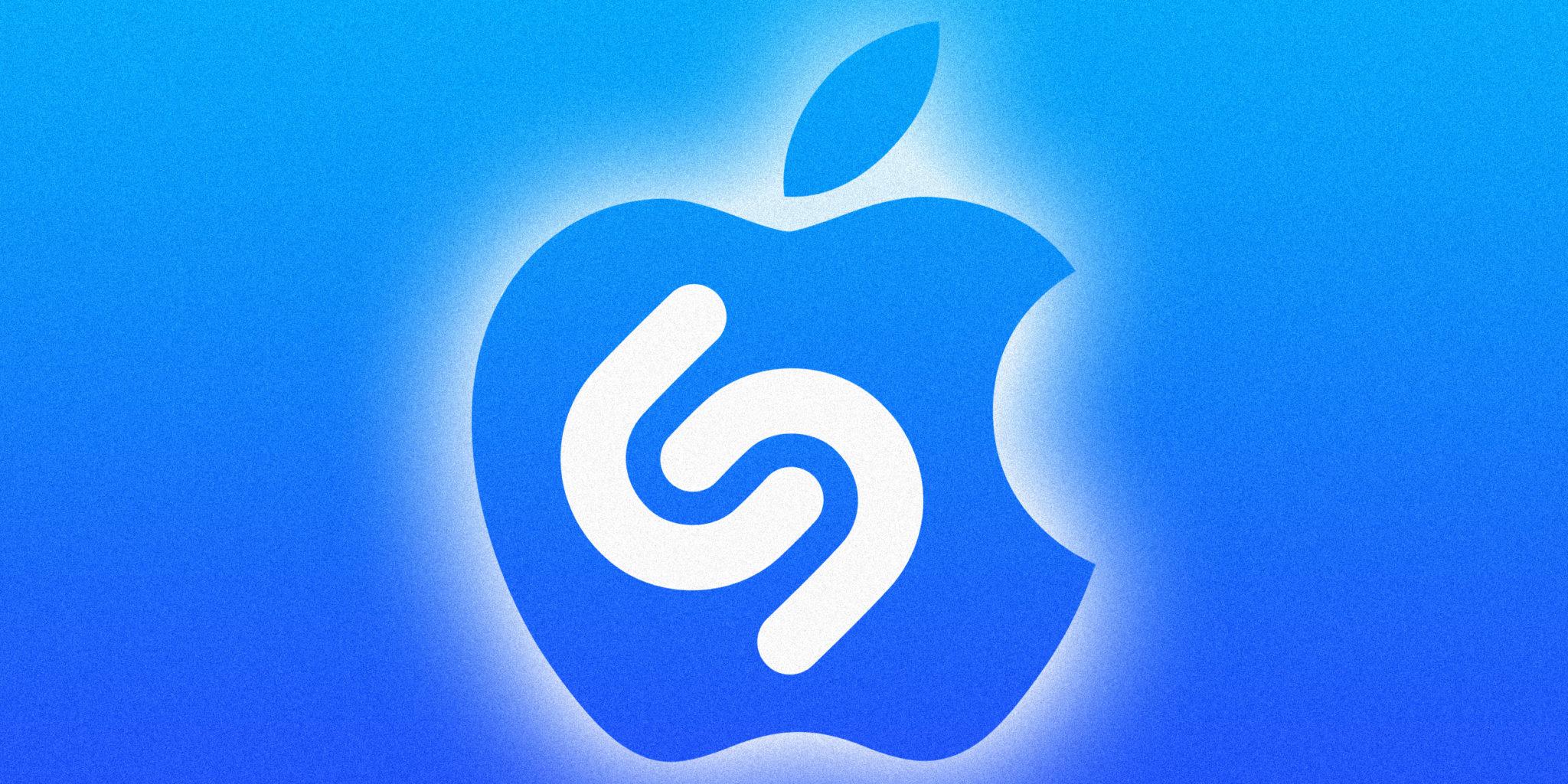 Imagem de União Europeia aprova compra do identificador de músicas Shazam pela Apple no tecmundo