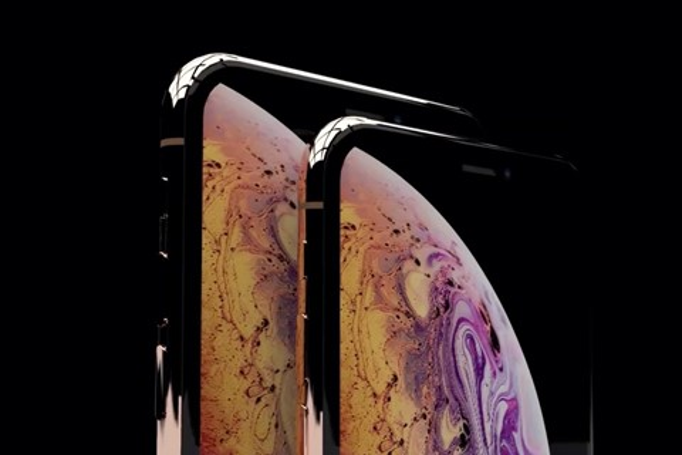Imagem de Tudo sobre os novos iPhone Xs e Xs Max da Apple no tecmundo