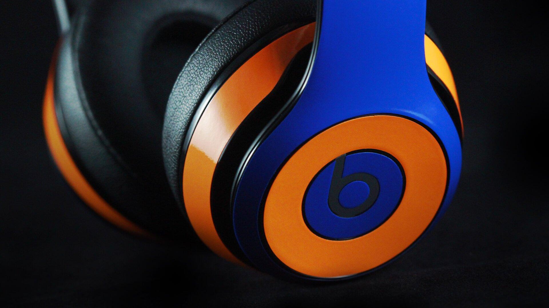 Imagem de Pelo jeito a Apple esqueceu mesmo a Beats, sua linha de headphones premium no tecmundo