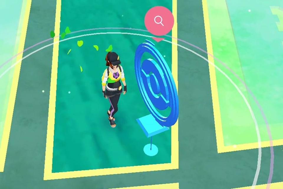 Imagem de Pokémon GO: Brasil será o primeiro país a testar solicitação de PokéStops no tecmundo