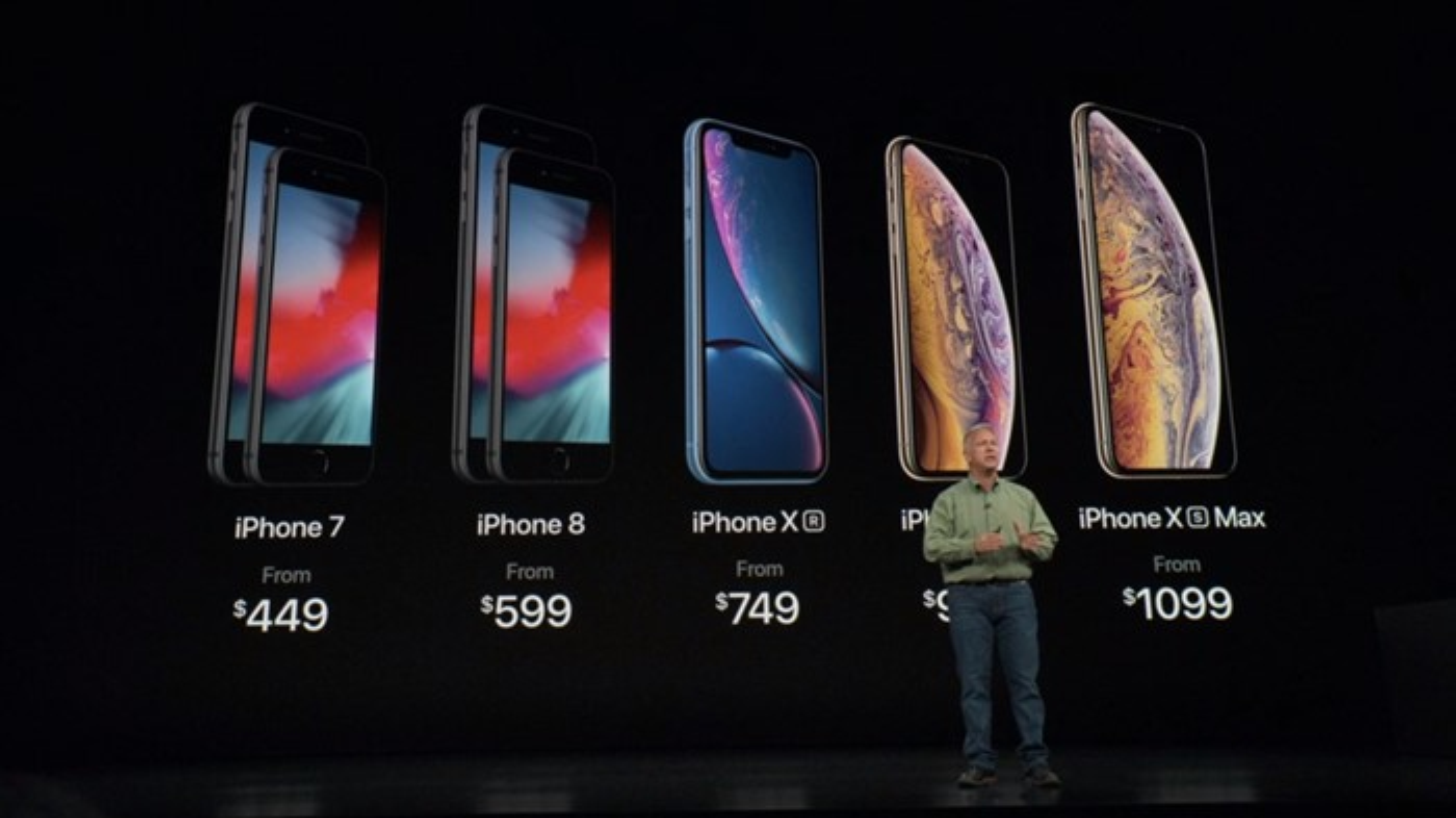 Apple iPhone Xr price preço