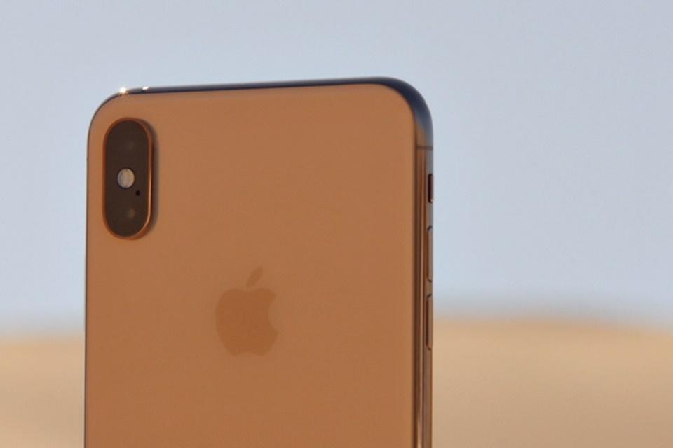 Imagem de iPhone Xs e Xs Max são os primeiros iPhones com 4 GB de memória RAM no tecmundo