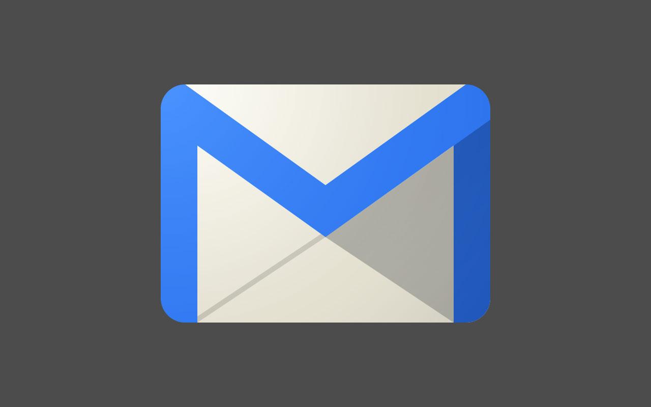 Imagem de Gmail Offline para Chrome OS vai ser descontinuado ainda esse ano no tecmundo