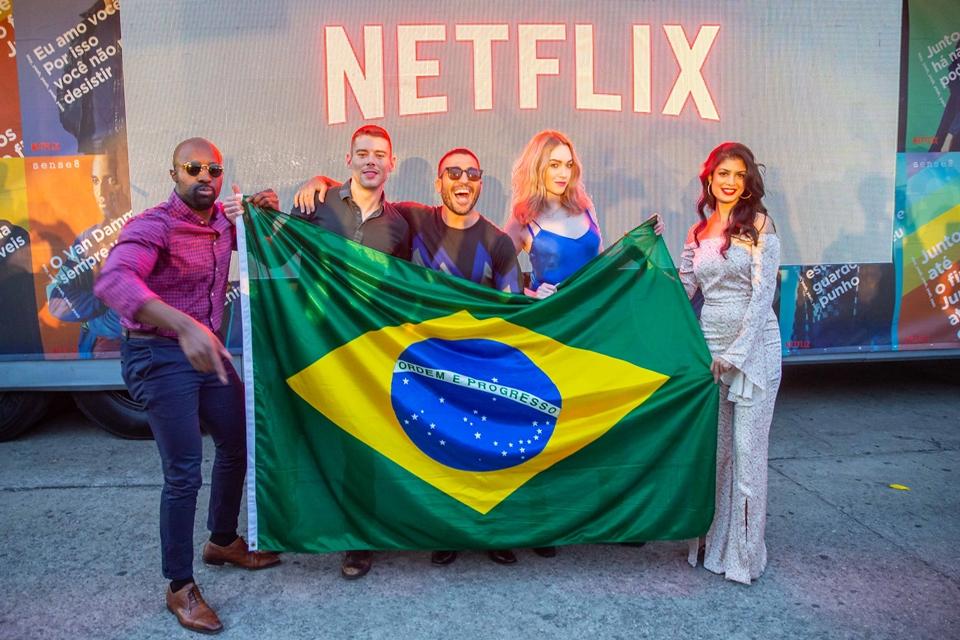Imagem de Surpresa: Brasil tem a 3ª assinatura mais barata da Netflix no mundo no tecmundo