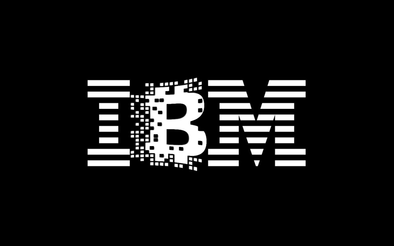 Imagem de IBM quer catalogar plataformas de blockchain no estilo lista telefônica no tecmundo