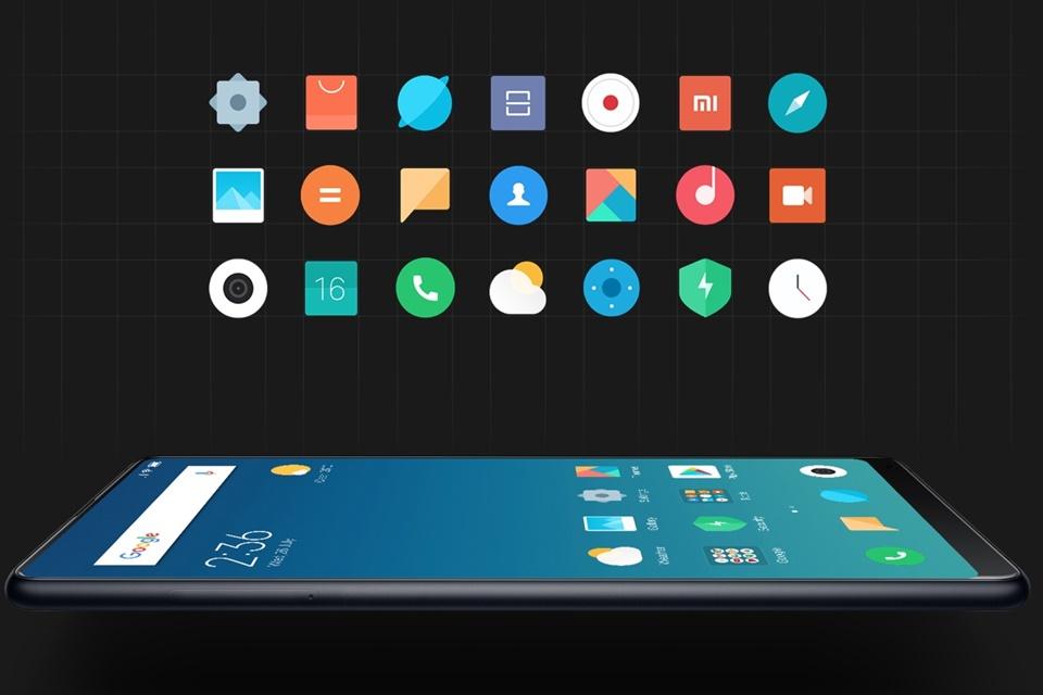 Imagem de Xiaomi exagera nos anúncios em nova MIUI e revolta usuários no tecmundo