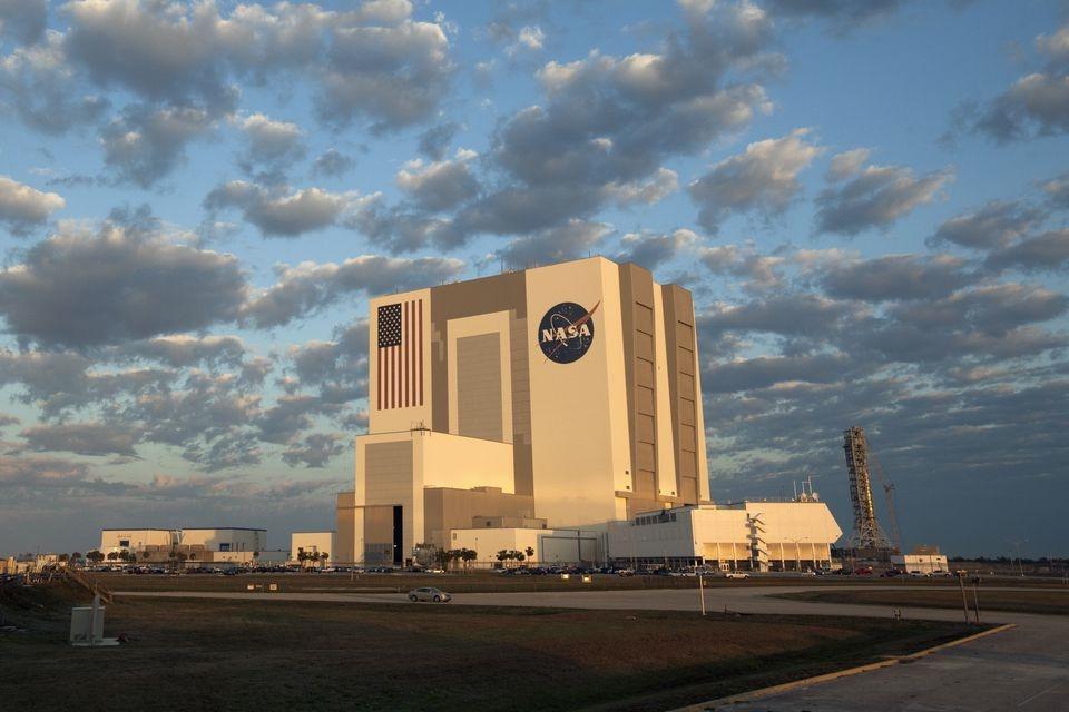 """Imagem de Equipe de estudantes brasileiros está no """"top 5"""" em competição da NASA no tecmundo"""