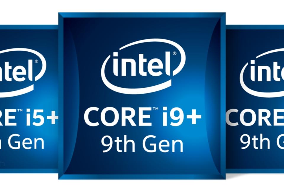 Imagem de Modelos i7 e i9 da nova geração Intel Core usarão solda, confirma Intel no tecmundo