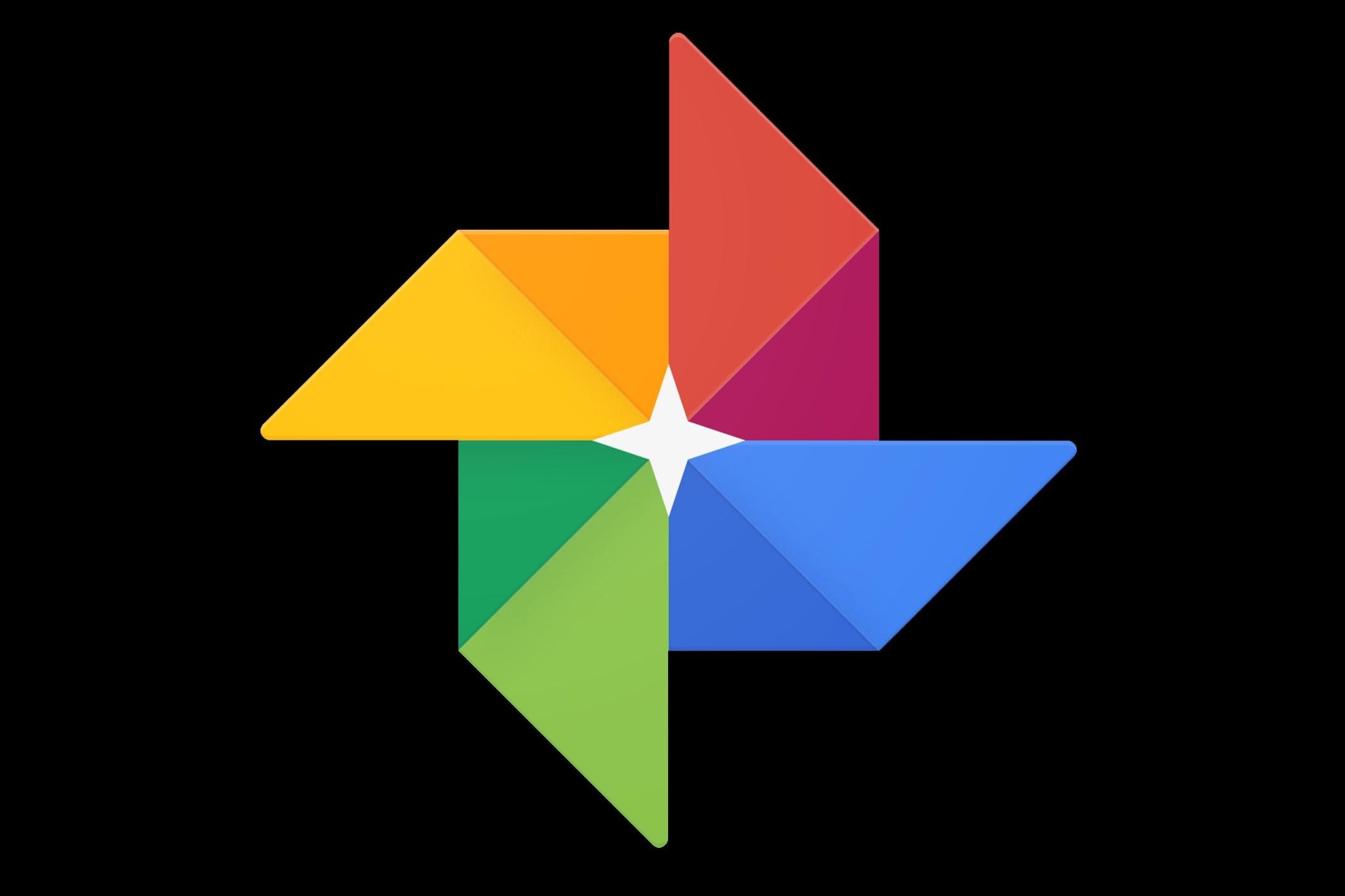 """Imagem de Google Fotos começa a testar """"modo retrato manual"""" e """"Color Pop"""" ajustável no tecmundo"""