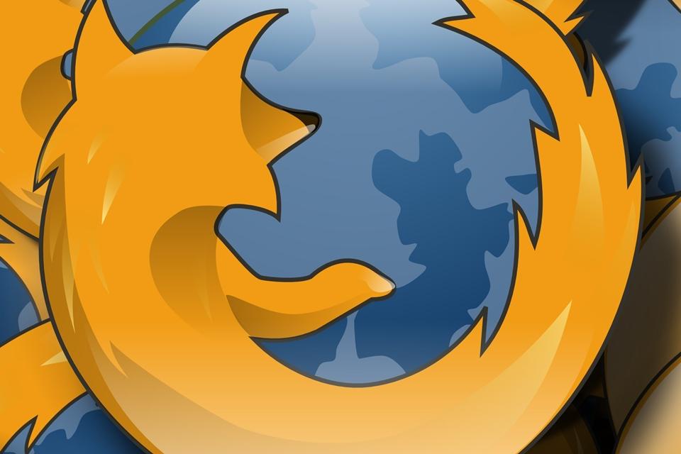 Imagem de Firefox tem nova falha que causa problemas em Windows, Linux e Mac no tecmundo