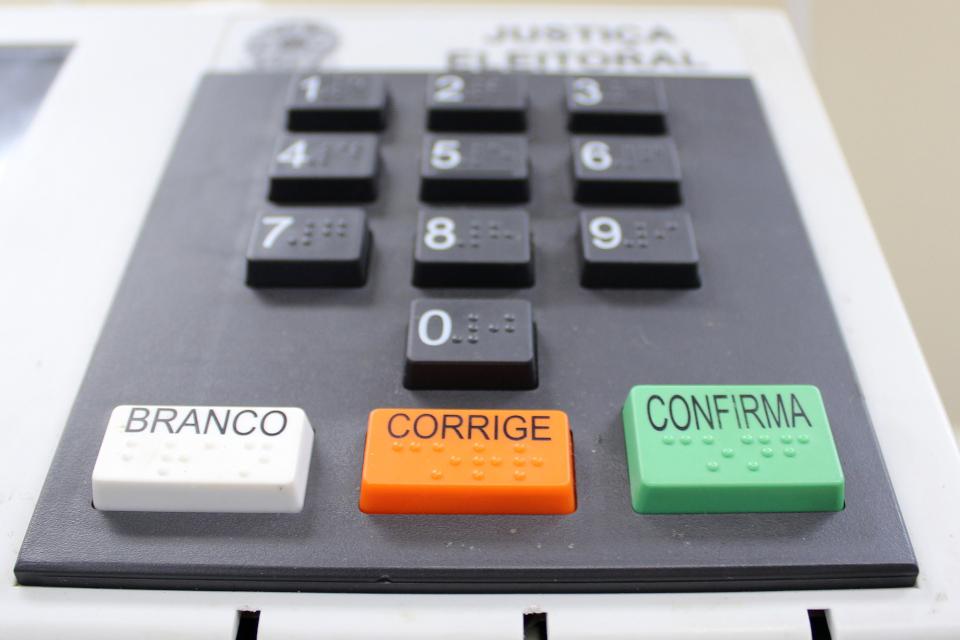 Imagem de TSE atualiza aplicativo que mostra apuração das eleições em tempo real no tecmundo