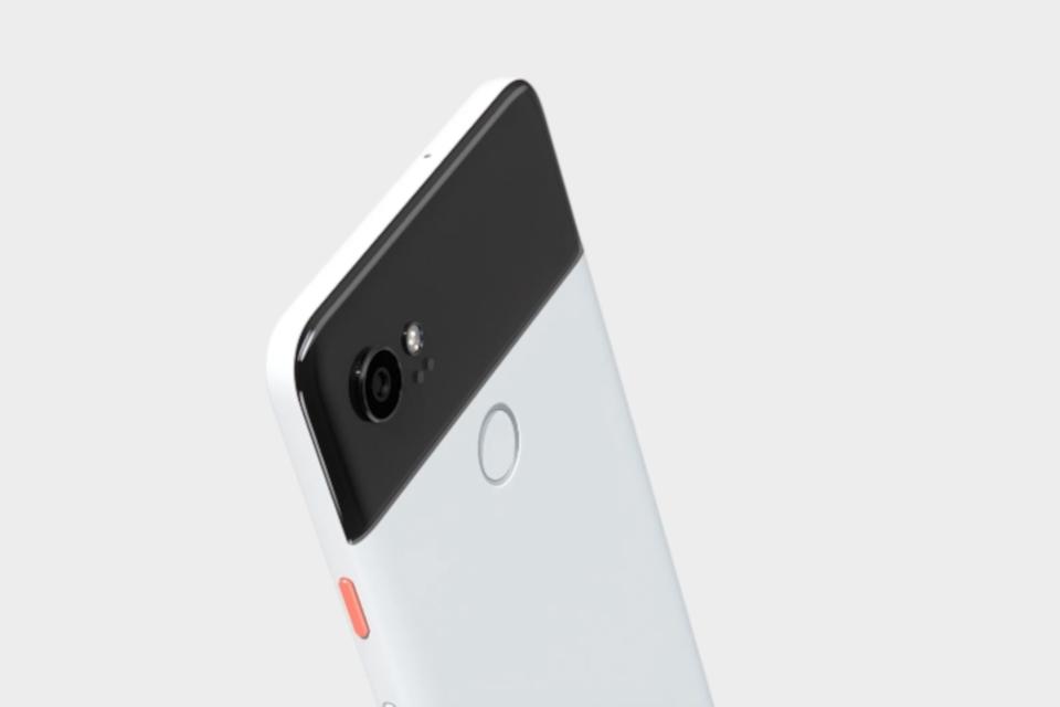 Imagem de Aplicativo de câmera do Pixel 3 terá integração nativa com Google Lens no tecmundo
