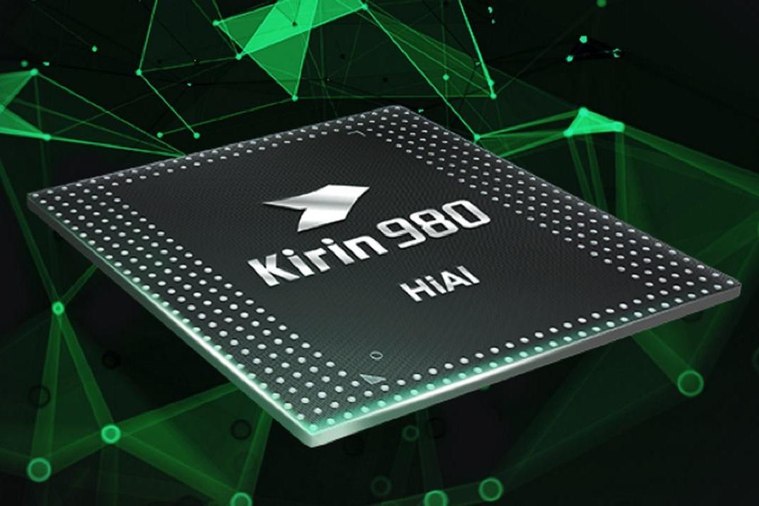 Imagem de Kirin 980 da Huawei seria o melhor chipset do ano, superando A12 da Apple no tecmundo