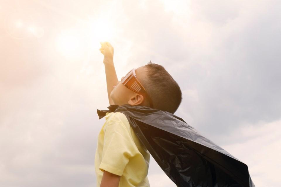 Imagem de 19 dicas para arrasar no presente de Dia das Crianças! no tecmundo