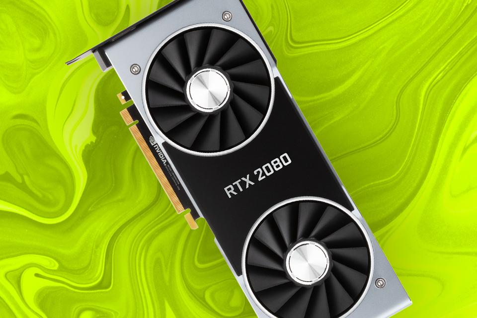 Imagem de Review: GeForce RTX 2080 [vídeo] – The Hardware Show no tecmundo