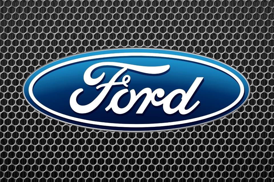 Imagem de Ford quer padronizar comunicação entre carros autônomos no tecmundo