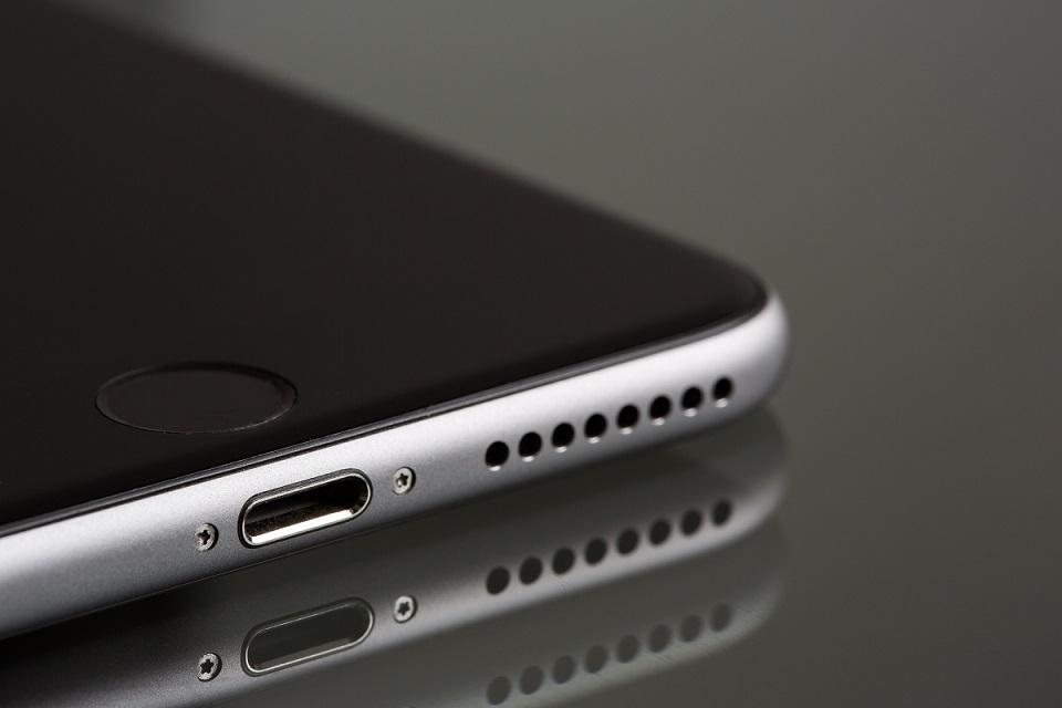 Imagem de Sharp traz ao mercado mais uma opção de smartphone com tela OLED  no tecmundo