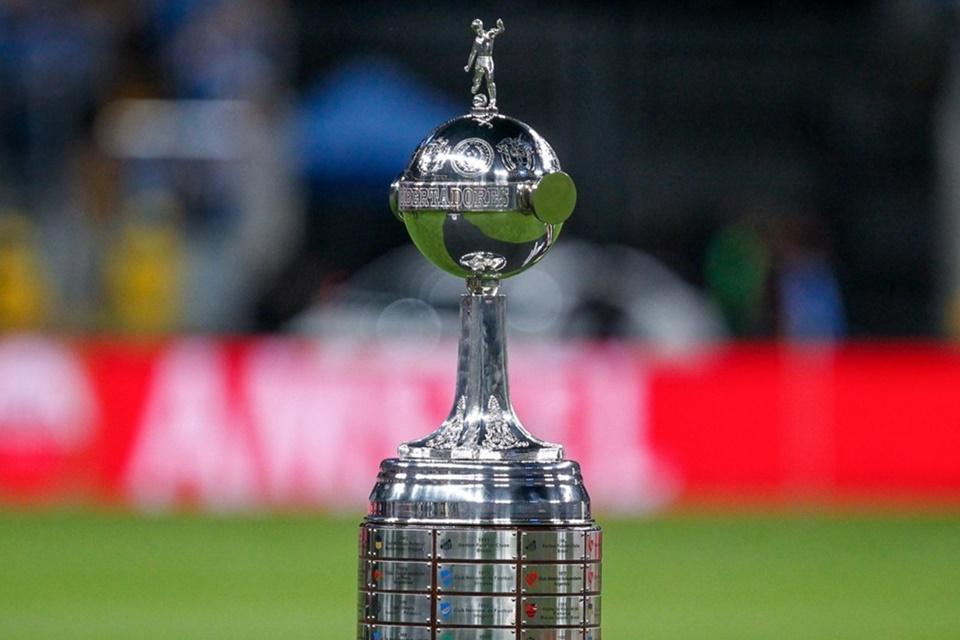 Imagem de Facebook fecha acordo com a Conmebol e vai transmitir Libertadores 2019 no tecmundo