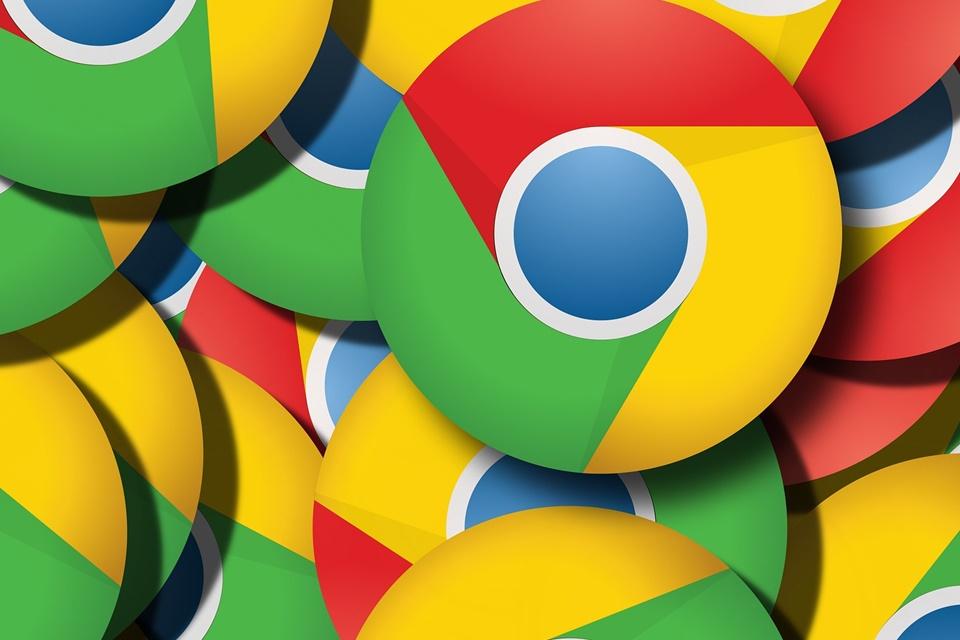 Imagem de Google Chrome deve deixar de rodar em 32 milhões de aparelhos Android no tecmundo