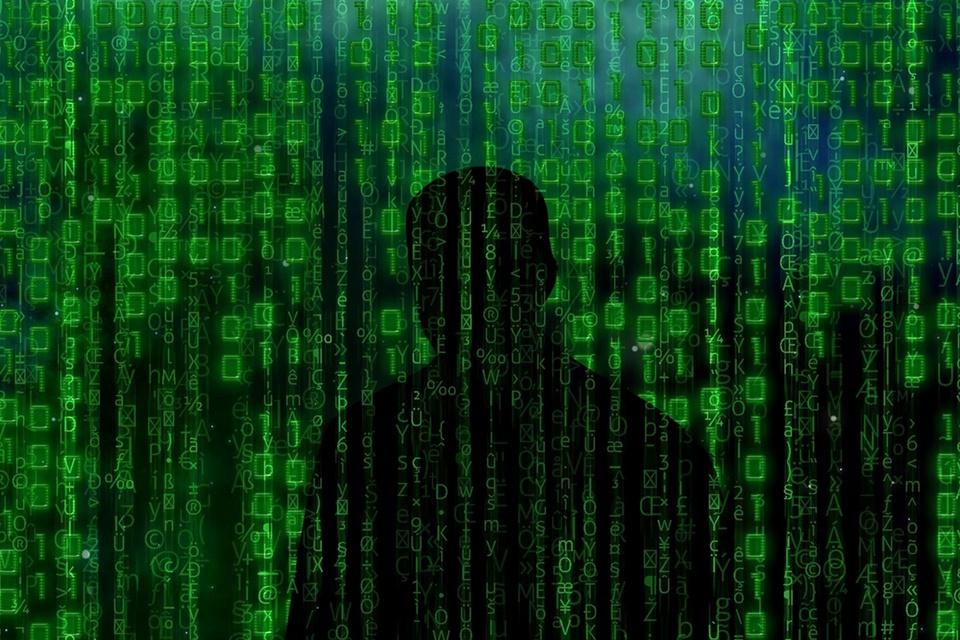 Imagem de Ações da Lenovo e da ZTE despencam após acusação de uso de chip espião no tecmundo