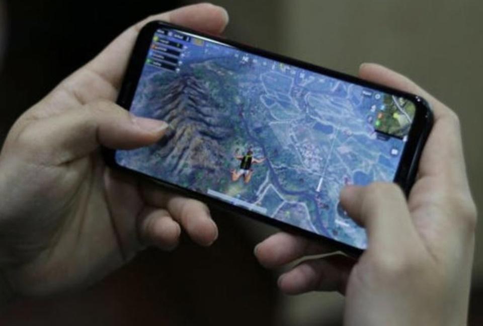 Imagem de Mercado de games mobile está explodindo no Brasil, diz CEO da Level Up no tecmundo