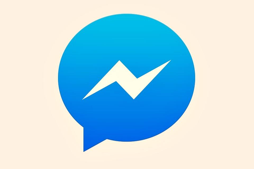 Imagem de Facebook Messenger está próximo de lançar remoção de mensagens enviadas no tecmundo