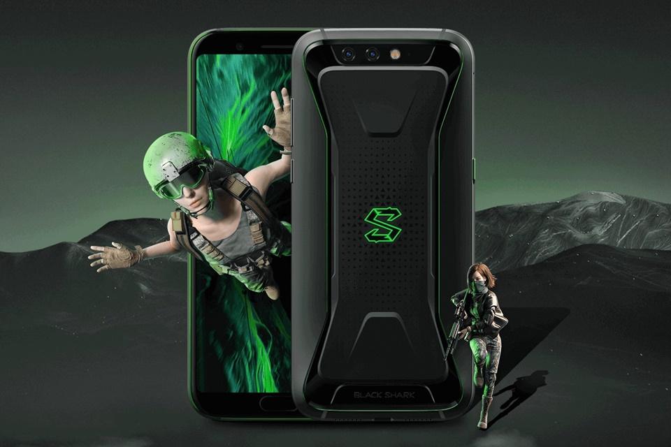 Imagem de AnTuTu: confira o Top 10 dos smartphones Android mais poderosos de setembro no tecmundo
