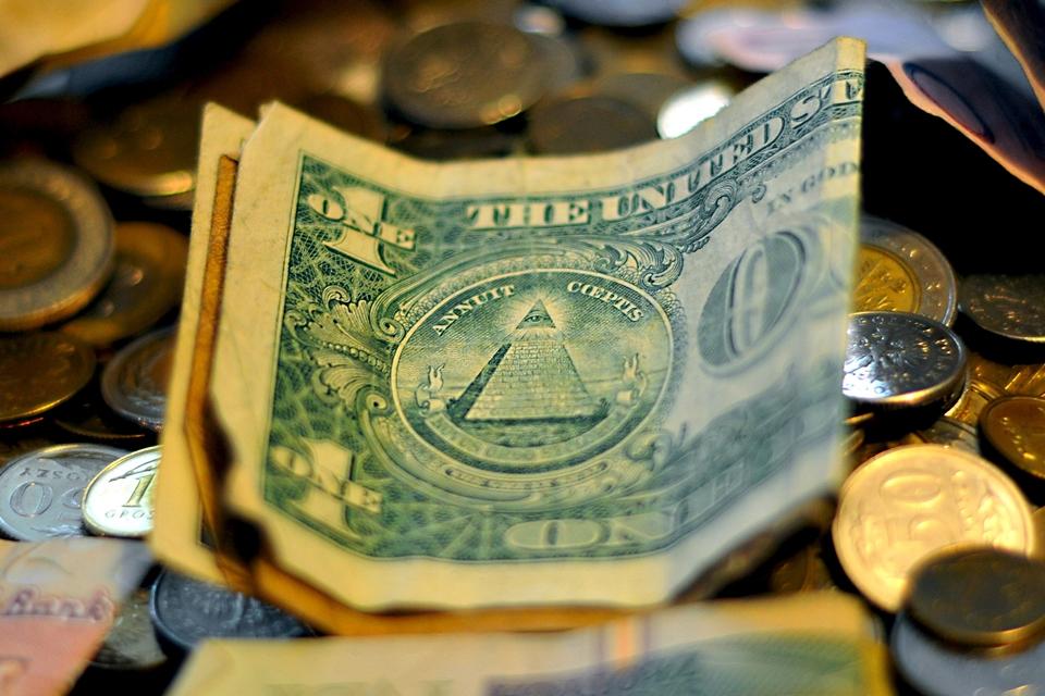 Imagem de Site cobra US$ 0,99 apenas para mostrar a você quem já pagou US$ 0,99 no tecmundo