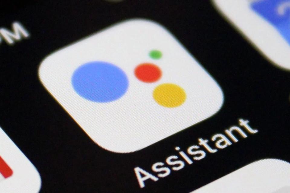 Imagem de Página de ajustes do Google Assistente recebe novo visual Material Theme no tecmundo