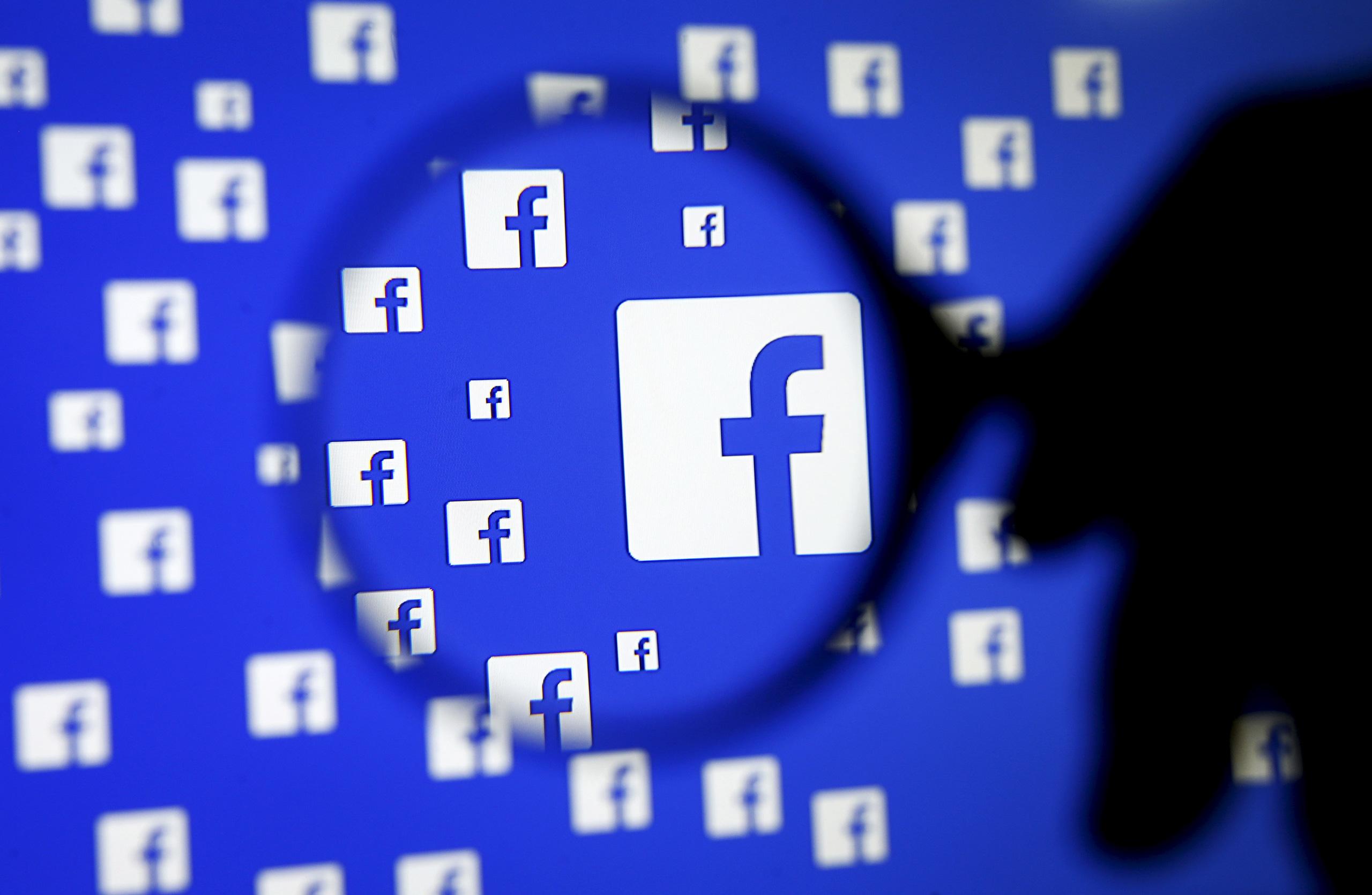 Imagem de Usuários do Facebook afetados por roubo de dados no Brasil já são avisados no tecmundo