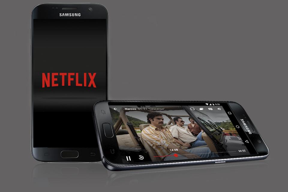 Imagem de Google Assistente passa a reproduzir Netflix em dispositivos com Android TV no tecmundo