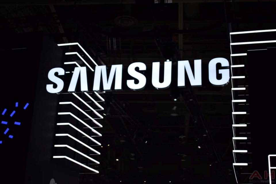 Imagem de Samsung anuncia linha Exynos exclusiva para carros inteligentes no tecmundo
