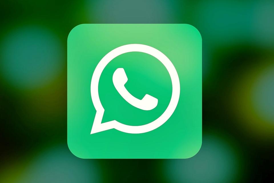 """Imagem de WhatsApp diz que mudanças a uma semana do 2º turno """"são impossíveis"""" no tecmundo"""
