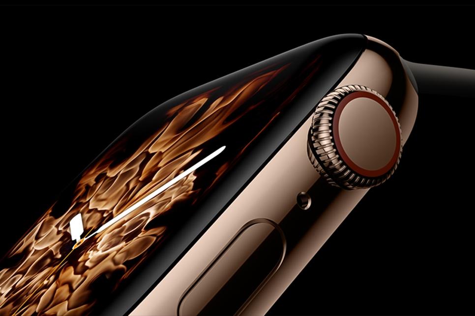 Imagem de Apple lança carregador magnético USB-C para o Apple Watch no tecmundo
