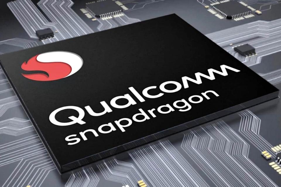 Imagem de Qualcomm anuncia Snapdragon 675 com melhor IA e suporte para mais câmeras no tecmundo