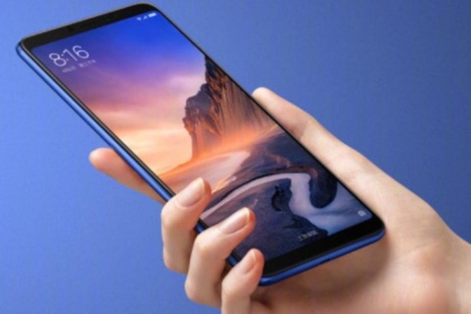 Imagem de Estes são todos os celulares da Xiaomi que receberão atualização do Android no tecmundo