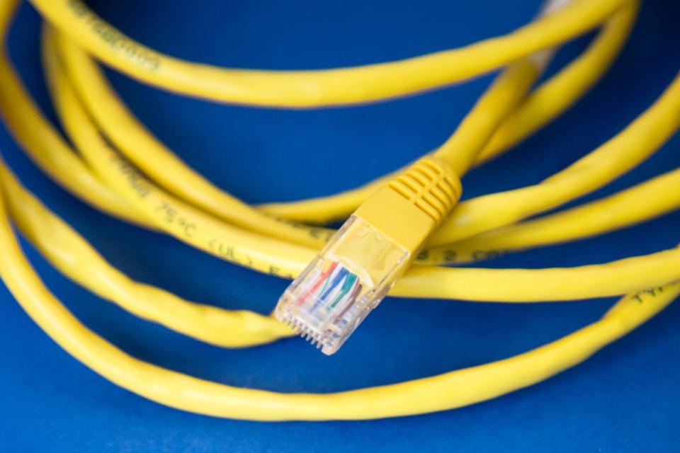 Imagem de Locaweb lança solução de data center virtual para o mercado brasileiro no tecmundo