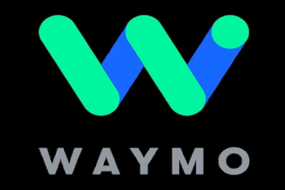 Imagem de Waymo recebe autorização para testar carros 100% autônomos na Califórnia no tecmundo