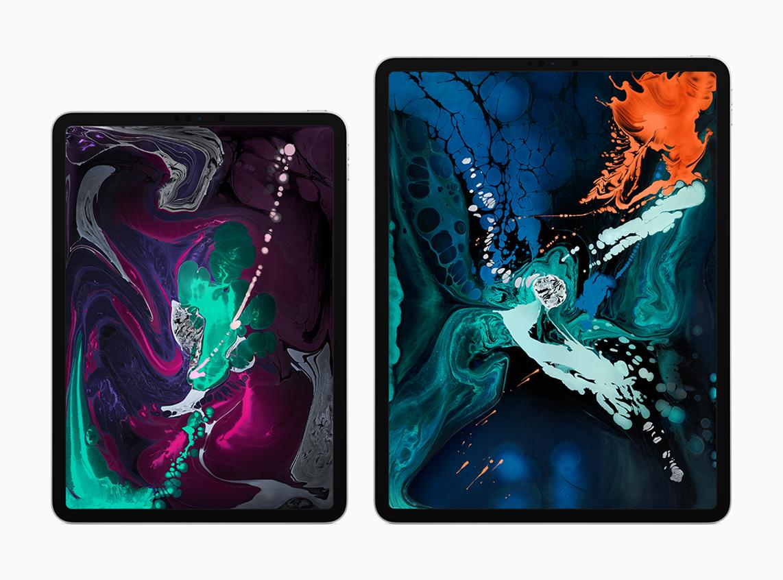 Imagem de Novo iPad Pro tem desempenho superior ao de alguns PCs com Windows no tecmundo