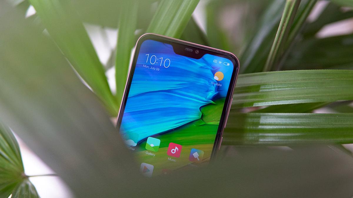 Imagem de Esquenta Black Friday Chinesa: Xiaomi Mi A2 Lite por apenas R$ 549 no tecmundo