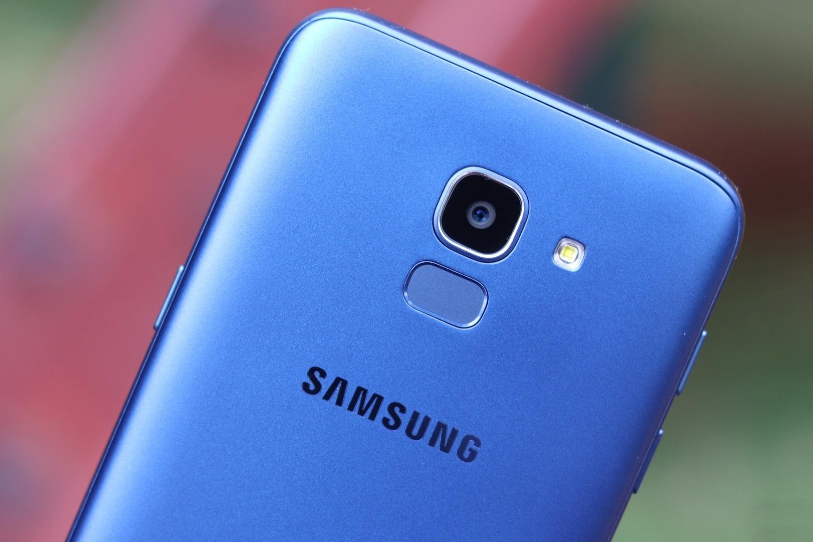 Imagem de Nova linha da Samsung: vazam primeiros detalhes sobre Galaxy M20 e M30 no tecmundo