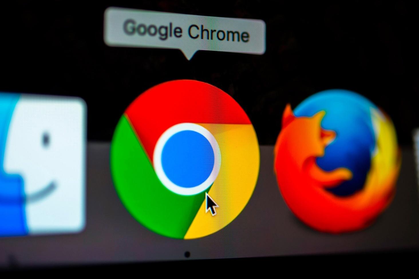 Imagem de Google Chrome Labs lança compressor de imagens para web-designers no tecmundo