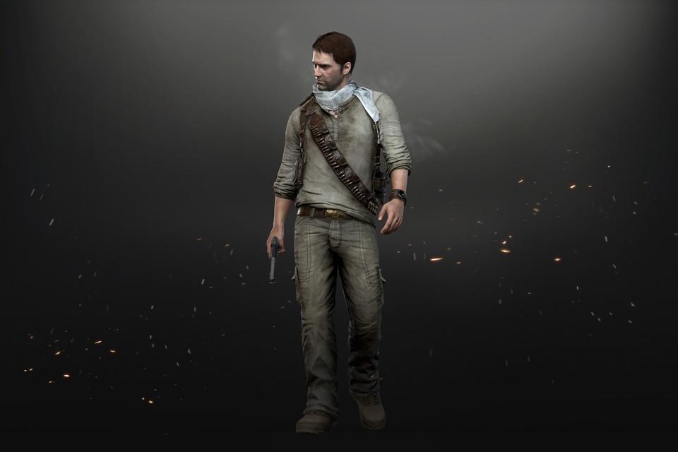 Imagem de PUBG chega ao PlayStation 4 em dezembro no tecmundo