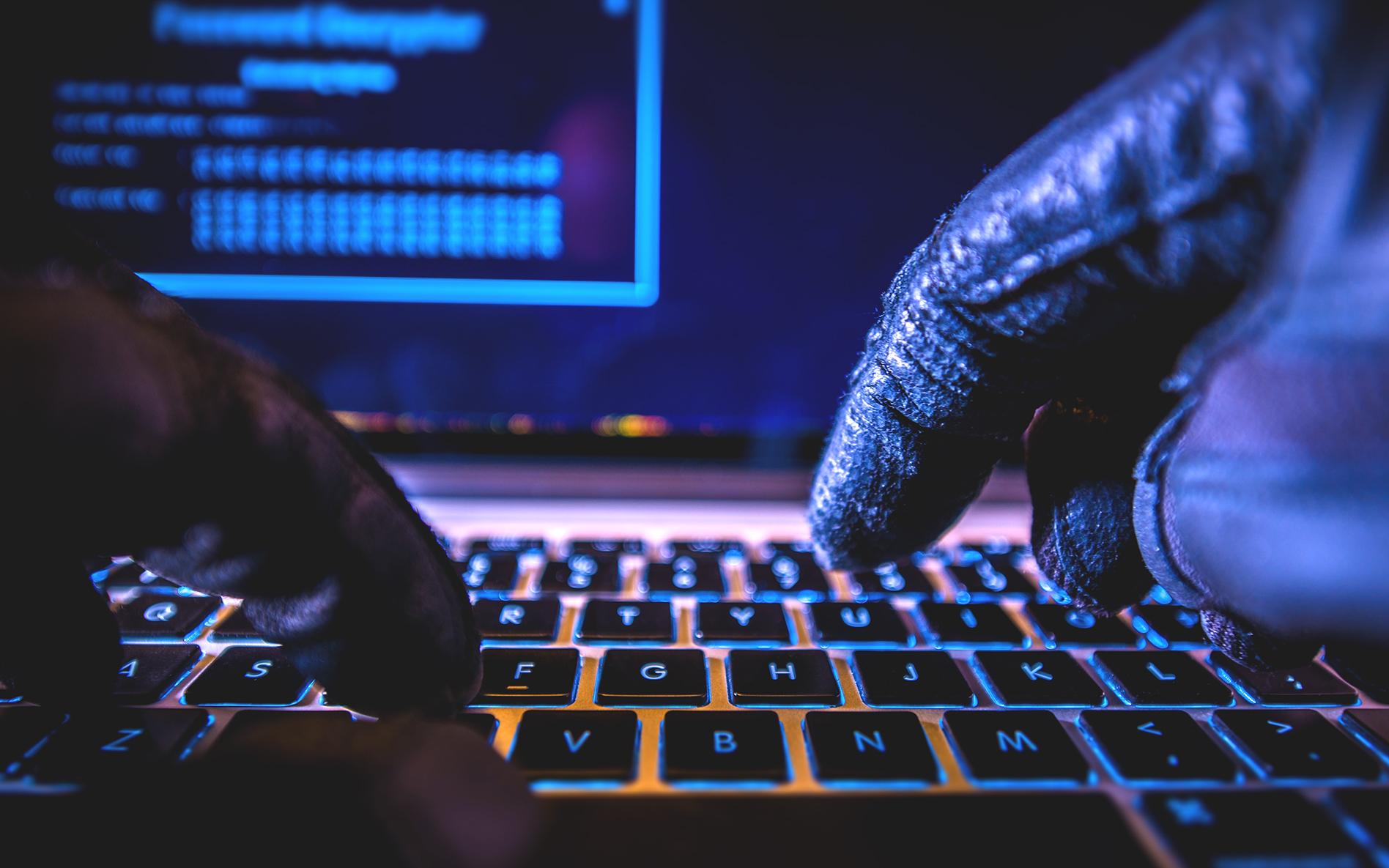 Imagem de Google é hackeada e promove golpe de criptomoedas no Twitter no tecmundo