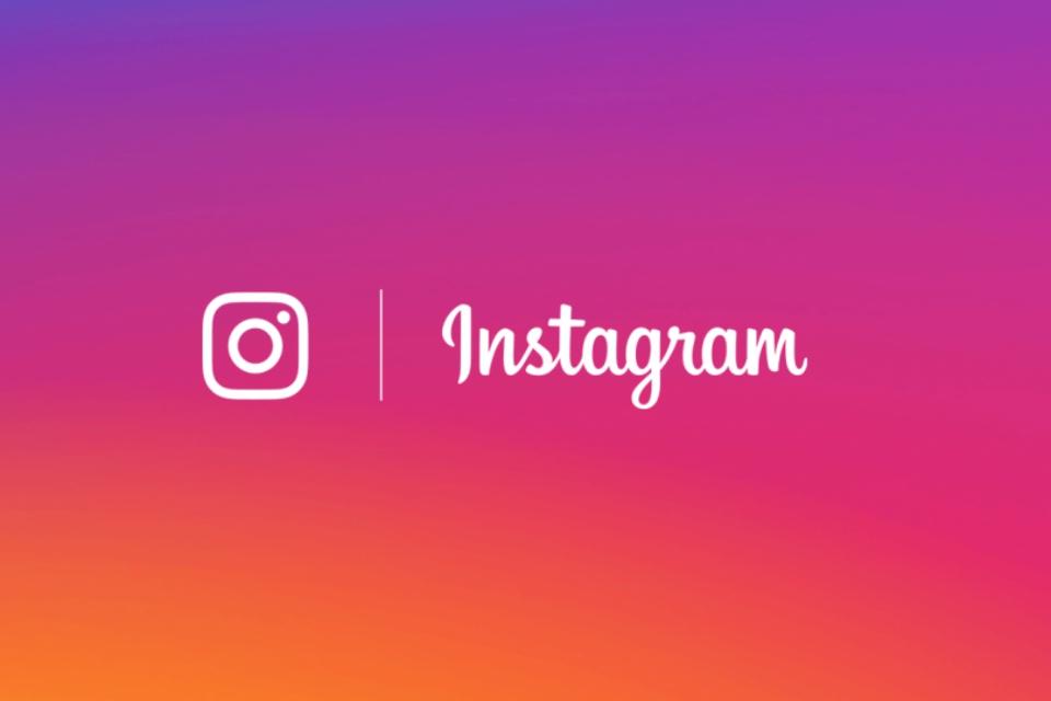Imagem de Nova função do Instagram permite controlar uso diário do app no tecmundo