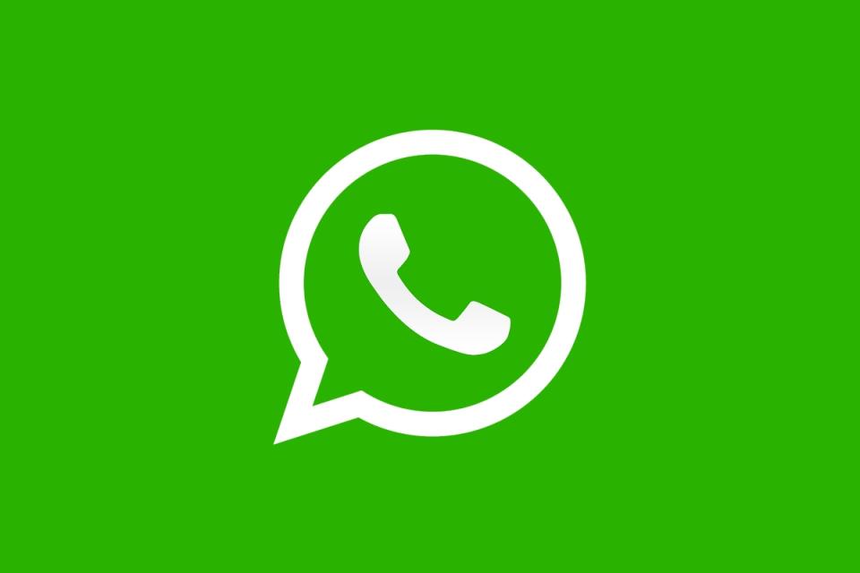 Imagem de O Whatsapp está testando um recurso para adicionar contatos via código QR no tecmundo