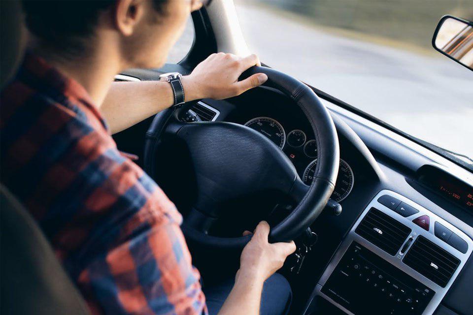 Imagem de App da Volkswagen permite destravar o carro com a Siri no tecmundo
