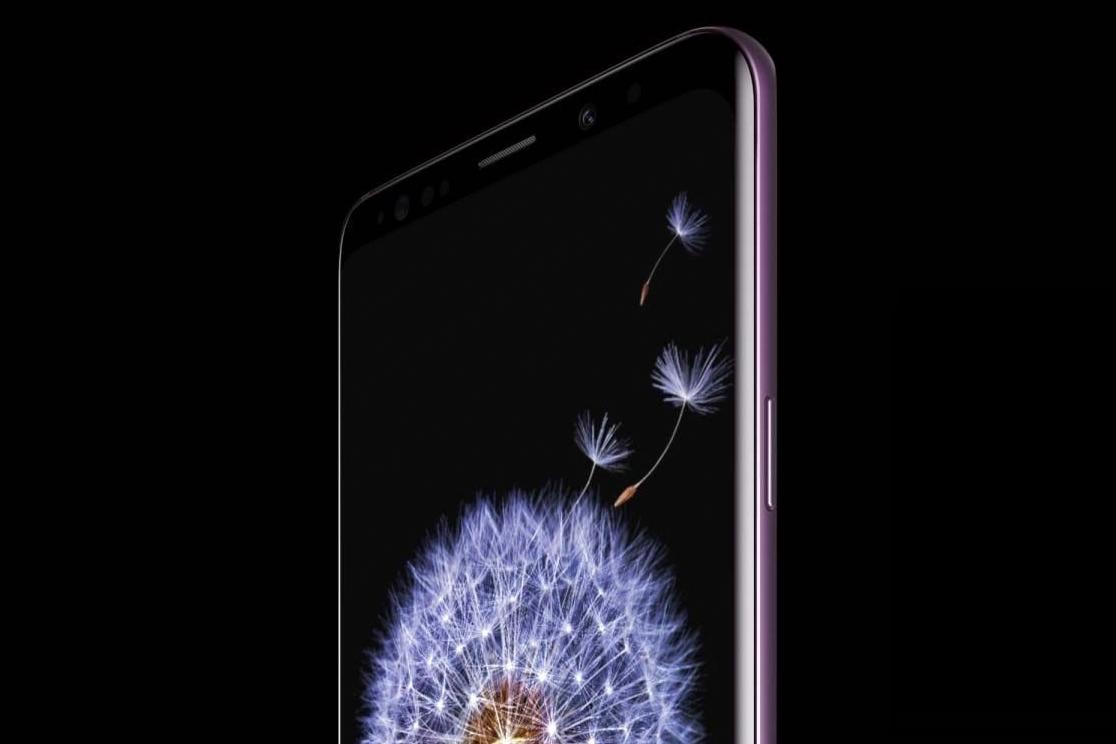 Imagem de Galaxy S10 deve ganhar variante com 6 câmeras e tela gigante, diz site no tecmundo
