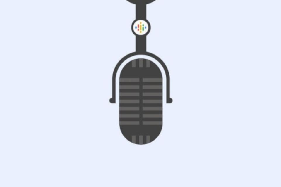 Imagem de Google lança programa para incentivar novos criadores de podcasts no tecmundo